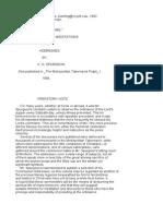 cc000099.pdf