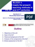 unit-4.1.2.pdf