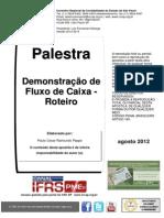 demonstracao_fluxo_caixa_peppe_0608.pdf