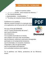 c1017 ORACION DEL DOMUND.pdf