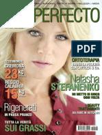 pesoperfecto16.pdf