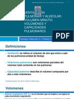 3 Ventilación pulmonar y alveolar_2014_Práctica Nº4.pptx