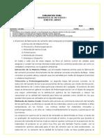 EXAMEN FINAL FILA C.doc