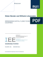 Immiserizing capital flows to developing countries.pdf