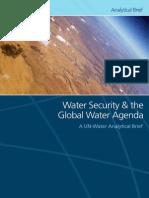 Agua UN.pdf