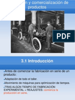 tecnologia-industrial_tema03.ppt