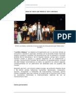 Biografía de LUIS ANTONIO ALDANA QUISPE mejorada.doc