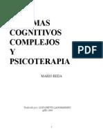 Reda_-_Sist._cogn._complejos_y_psicot.doc