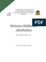 ApostilaSistemasMultimidia.pdf