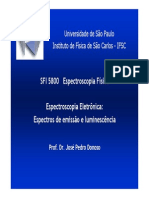 Espectroscopia Física.pdf