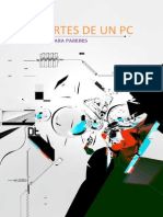 partes de una pc.pdf