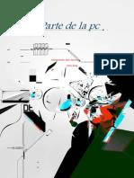 Ejemplo 37 - 2007 y 2010 - Valor Creativo PC.pdf