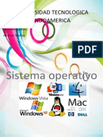 SISTEMA OPERATIVO (valor creativo ).pdf