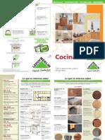 Folleto Guía completa diseño cocinas.pdf