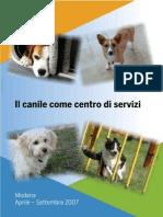 garoni il canile come centro servizi.pdf