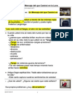 01-Un_mensaje.pdf