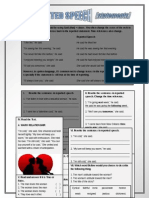6 - Fame! – Reported Speech (8).doc