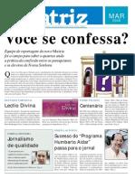 matriz_mar_2009.pdf