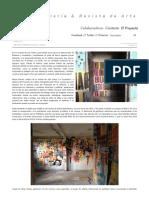 Azucar mag _ Un recorrido por el FACA.pdf