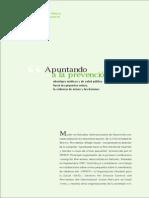 Armas y salud pública - muy bueno.pdf