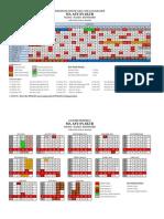 Kalender Pendidikan Tahun Pelajaran 2014-2015.xlsx