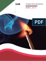 baltur_catalogo_2013_web.pdf