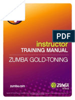 Zumba--Gold-Toning-Manual2011.pdf