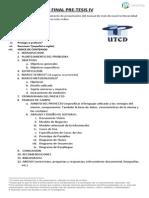 DOCUMENTACION FINAL PRETESIS V.pdf