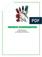 COSTURAS OLGA proyecto.docx