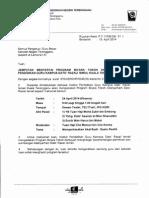 IMG_0006_NEW.pdf