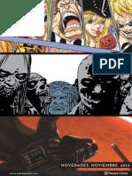 Novedades_Planeta_Comic_Noviembre_2014.pdf