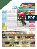 Sussex Express News 10/18/14