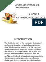 EC303 CHAPTER_4
