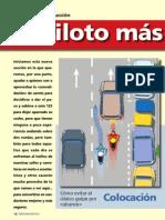 conduccion_de_scooters.pdf