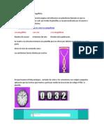 Diseño del sitio web VozCatagulfista.docx