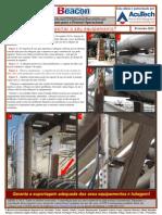 2013-02-Beacon-Portuguese-s.pdf