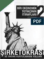 John Perkins - Bir Ekonomik Tetikçinin İtirafları 2.pdf