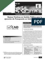 vacn.pdf