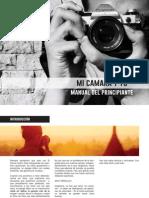 GU-OZ-MI CAMARA Y YO.pdf