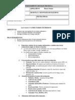 Gerardo PC.doc