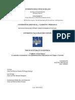 Teoria Degli Affetti e Censura Musica 5-600-Phd_unimi_R08549