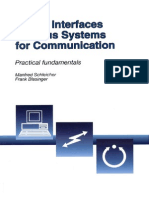 Digital_Interfaces Bus Systems for Telecommunications - Practical