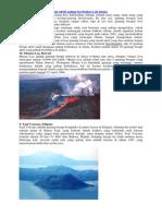 10 gunung berapi.docx