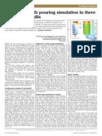casting_simulation_webres.pdf