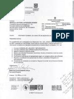 Estados Contables - Septiembre 2014