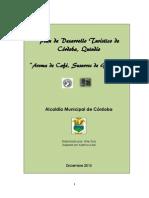 Plan de Desarrollo Turístico_CórdobaFINAL.pdf