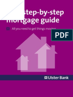 First-time-buyers-guide_new.pdf