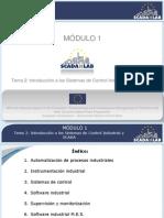 infoPLC_net_SCADALAB_Modulo_1_Tema_2.pdf