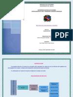 Metodos de Exploración de Ensayos HHM.pdf