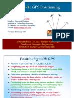 gps-3-upd.pdf